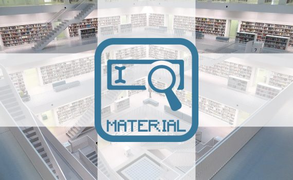 MATERIAL-about