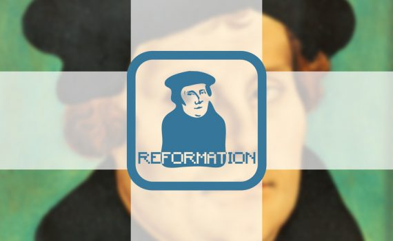 reformation-about-rpi-virtuell-de