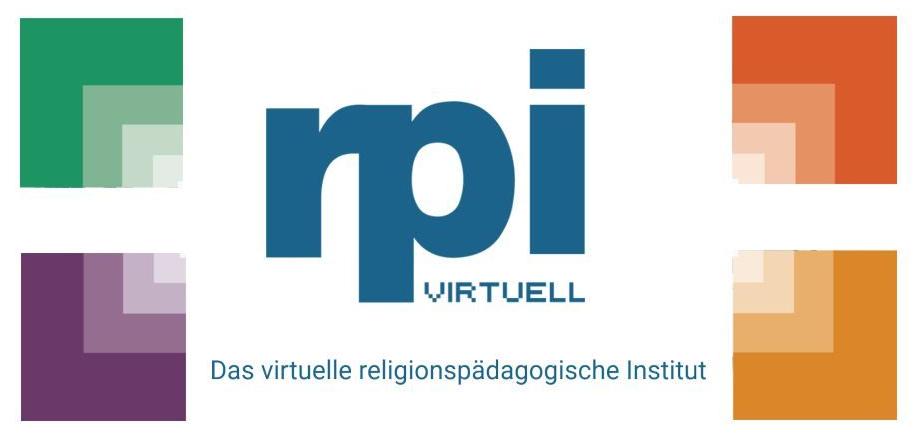 rpi-virtuell